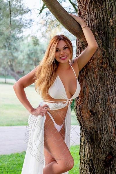 Sabrina Rios Tx Pornostar  MONTE ARGENTARIO 3804780133