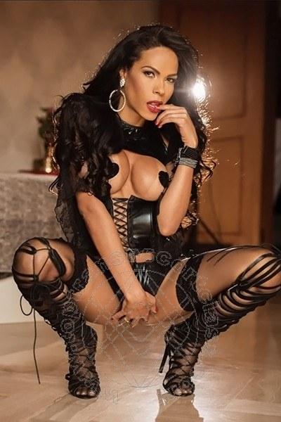 Tiffany Lima  ROMA 3808669057