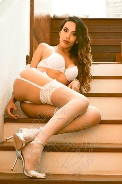 Fernanda Tavares  TREVISO 3667013803
