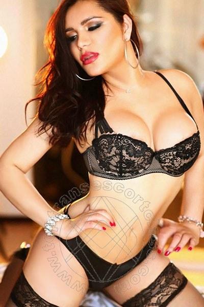 Lourdes Cicconi  FIRENZE 3278661446