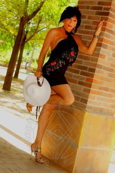 Angelyca Joly Xxxl  MANFREDONIA 3512582829
