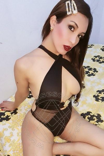 Aythana  TORINO 3200805858