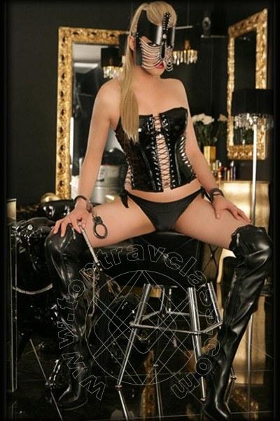 Giselle  NOVARA 3294030296