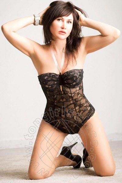 Angela Russa  RAVENNA 3248996491